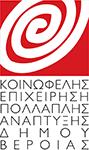 kepa-logo