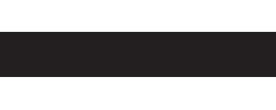 logo_exostis