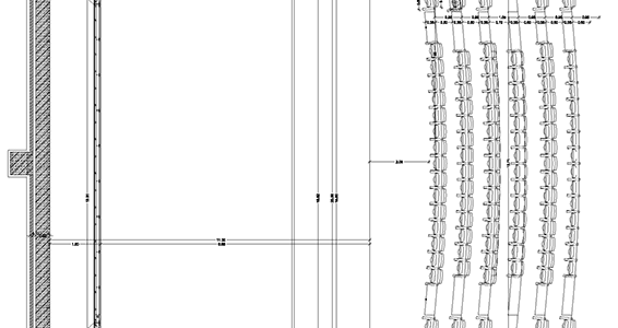 stage-emilios-riadis_page_1