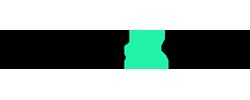 beater-logo