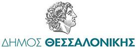 dimos-thess-logo
