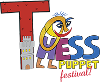 Thess Puppet