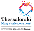 thessaloniki-travel