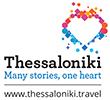 thessaloniki-travel